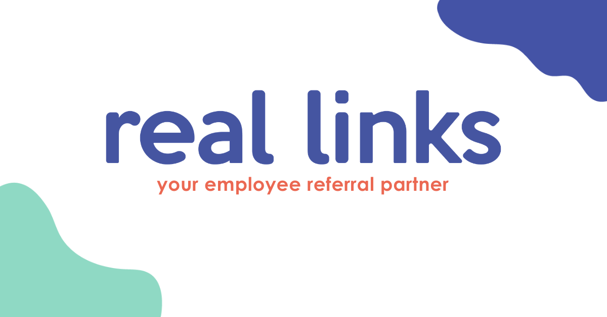 Real Links - Use Automation & Gamification to Boost Referrals