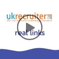 UK Recruiter Podcast
