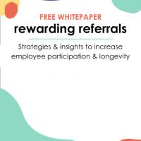 homepage rewarding referrals image